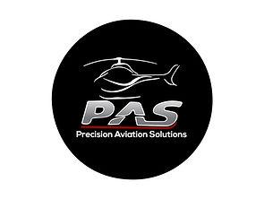 Precision Aviation Solutions