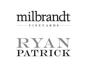 Milbrandt Vineyards and Ryan Patrick Wines