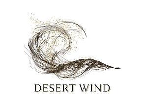 Desert Wind Winery