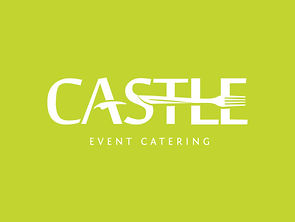 Castle Event Catering