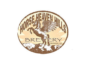 Horse Heaven Hills Brewery