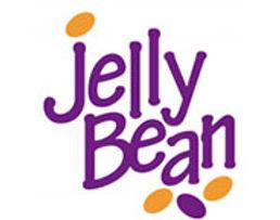 jelly-bean-eyeglasses.jpg