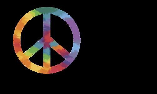 Peace-logo.png