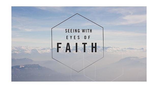 Eye's of Faith.jpg