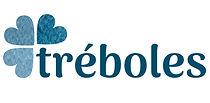 Treboles (1)_edited.jpg