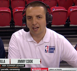 Jimmy Cook Broadcast Picture_edited.png