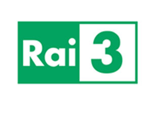 RAI3.jpg