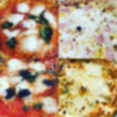 ppizza.jpg
