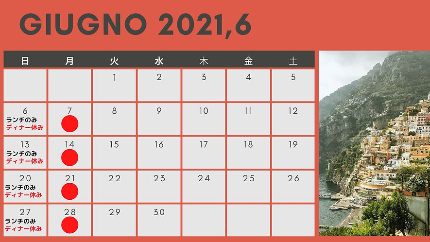 LUGLIO 2020 (20).jpg