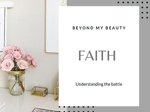 Faith - Online Course