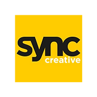 sync creative.png