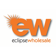Eclipse Wholesale original.png