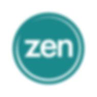 Zen Internet.jpg