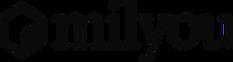 Milyou_Logo_V3.png