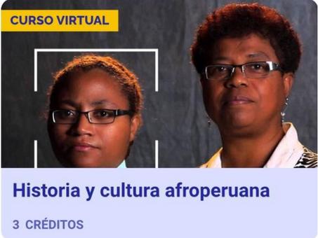 Un pueblo invisible: el silencio académico sobre la afroperuanidad