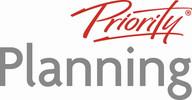 Priority_Planning_Print (1).jpg