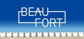 banner_beaufort_logo_3.jpg