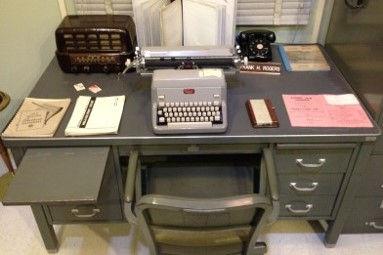 office seventies.jpg