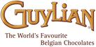 Guylian logo_TWFBC_quadri_300dpi.tif