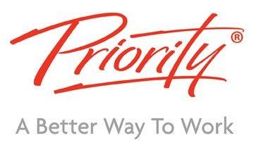 PriorityAbetterWayWEBcolour (2).jpg
