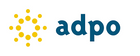 ADPO-Logo.png