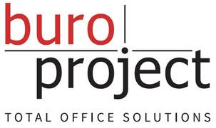 Buro Project.jpg