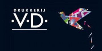 VD-Logo_edited.jpg
