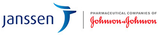 Jansen Pharmaceutica logo.png