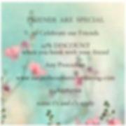 Girlfriend Offer ( FLOWERS ).JPG
