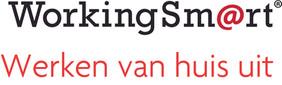 WS_from_Home_Dutch.jpg