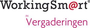 WS_in_Meetings_Dutch.jpg