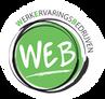 WEB  werkt logo.png
