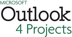Outlook_4_Projects.jpg