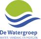 De Watergroep logo.png