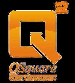 QSquare