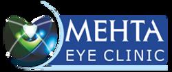 mehta-eye-clinic