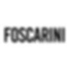 Foscarini bei Höttges