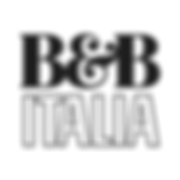 B&B Italia bei Höttges