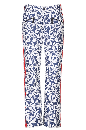 Fire and Ice Damen-Skihose