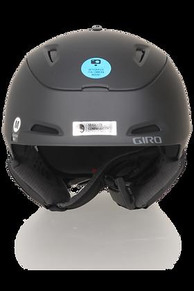 Giro Unisex-Helm