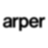 arper bei Höttges