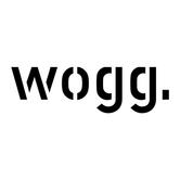 wogg. bei Höttges