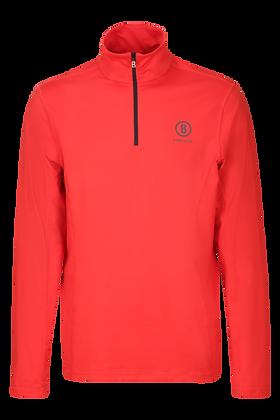 Fire and Ice Herren Sport Shirt