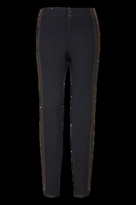 Frauenschuh Damen-Skihose