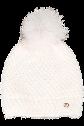 Bogner Damen-Mütze