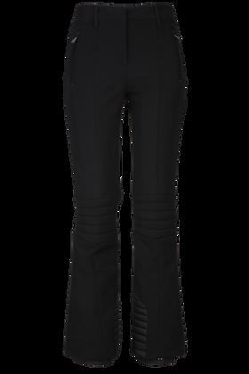 Moncler Damen-Skihose
