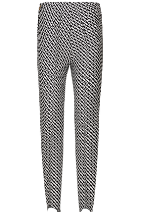 Bogner Damen-Skihose