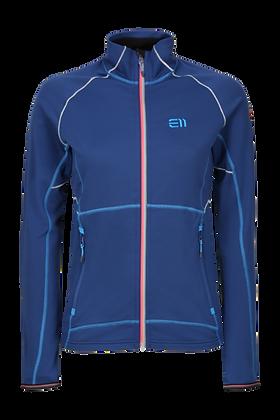 State of Elevenate Damen Sport Shirt