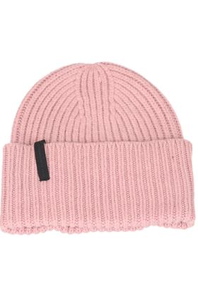 Peak Performance Damen-Mütze
