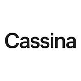 Cassina bei Höttges